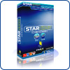 Star 6000 Commerciale